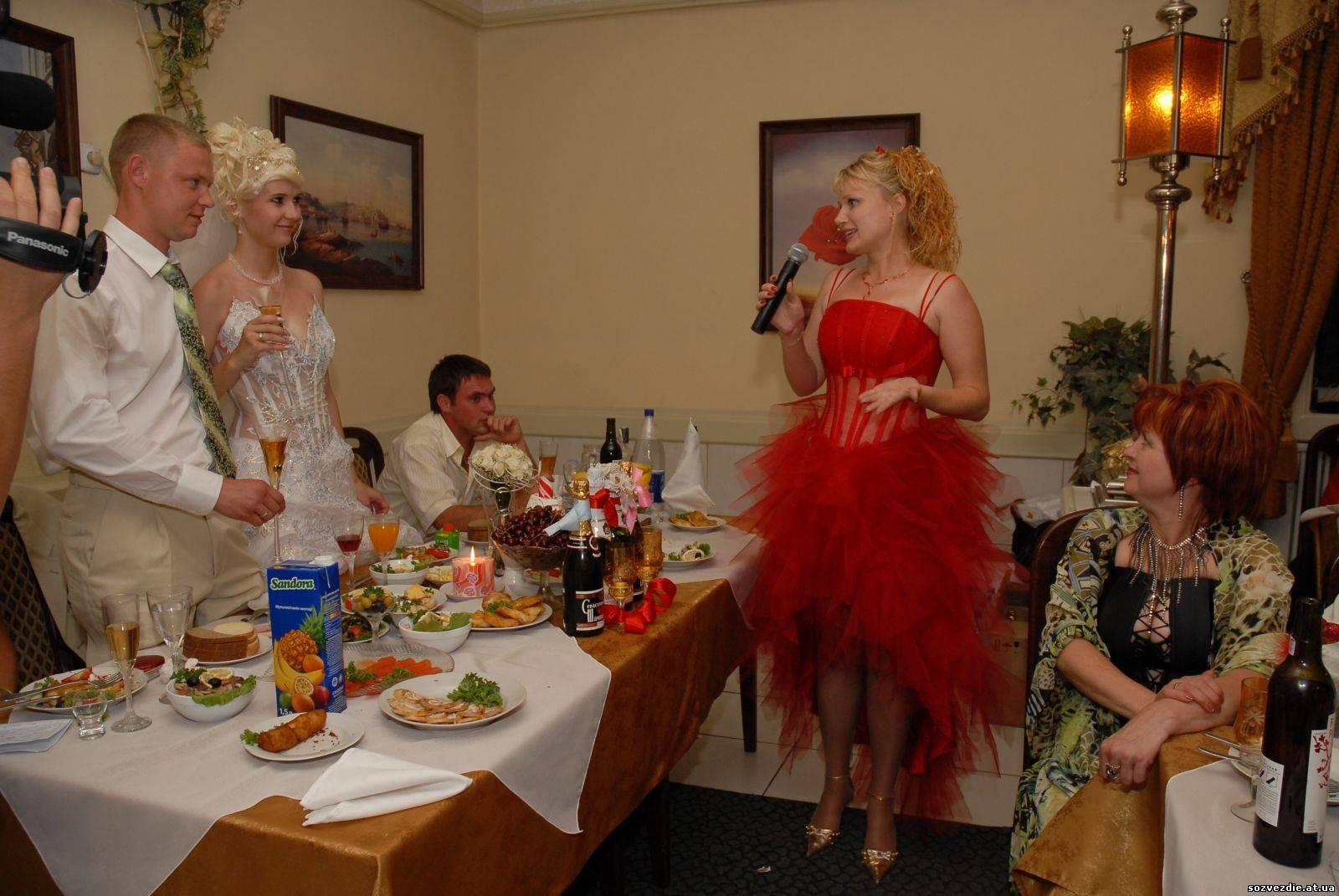 Что одеть на свадьбу дочки фото