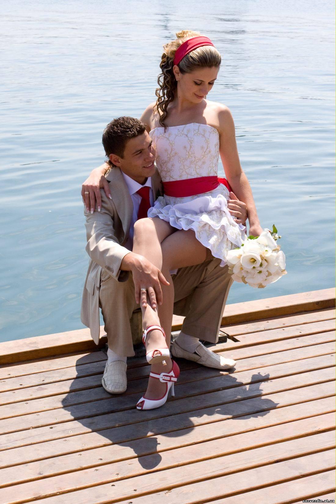 Wedding Saloon :: Свадебное платье б/у в Ростове-на-Дону