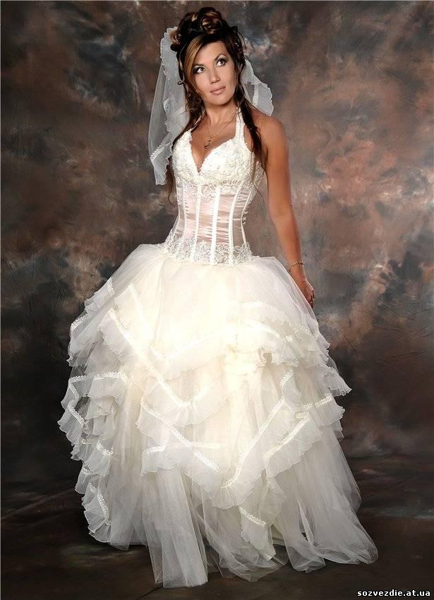 Wedding Saloon :: свадебные платья, интернет-магазин Кемерово